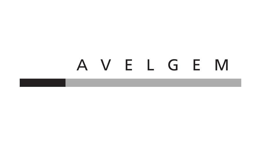 Gemeentebestuur Avelgem