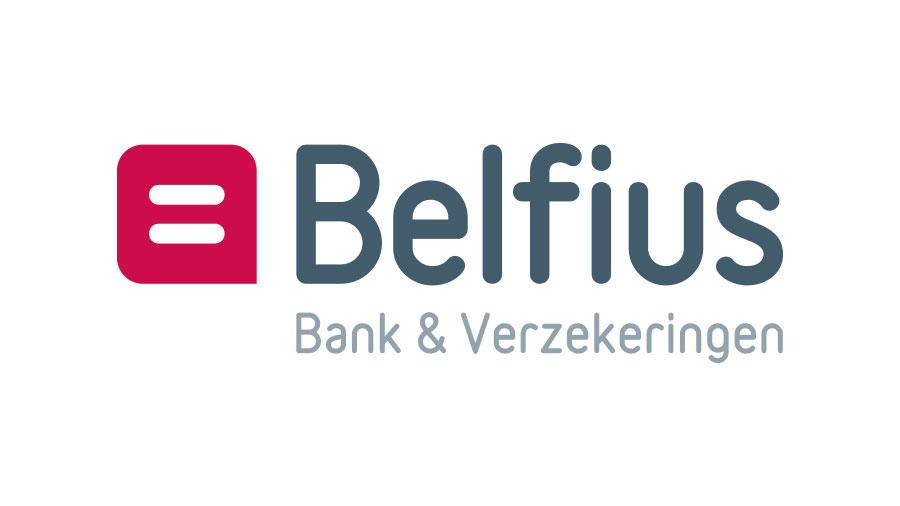 Belfius Bank & Vezekeringen