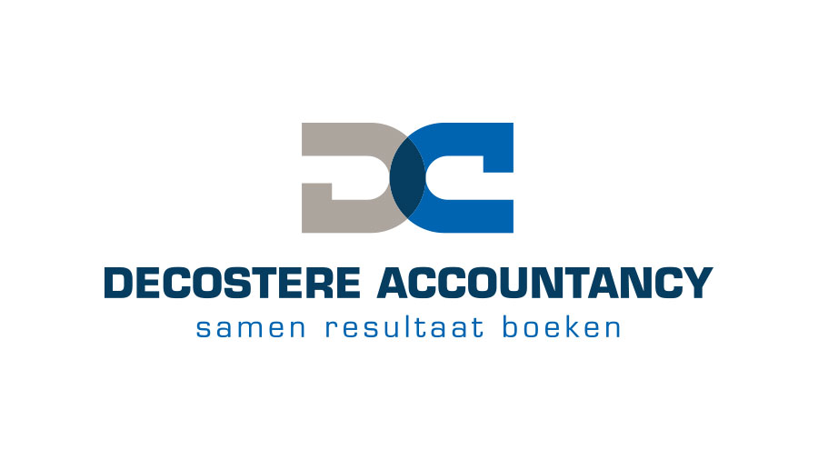 Decostere Accountancy Avelgem