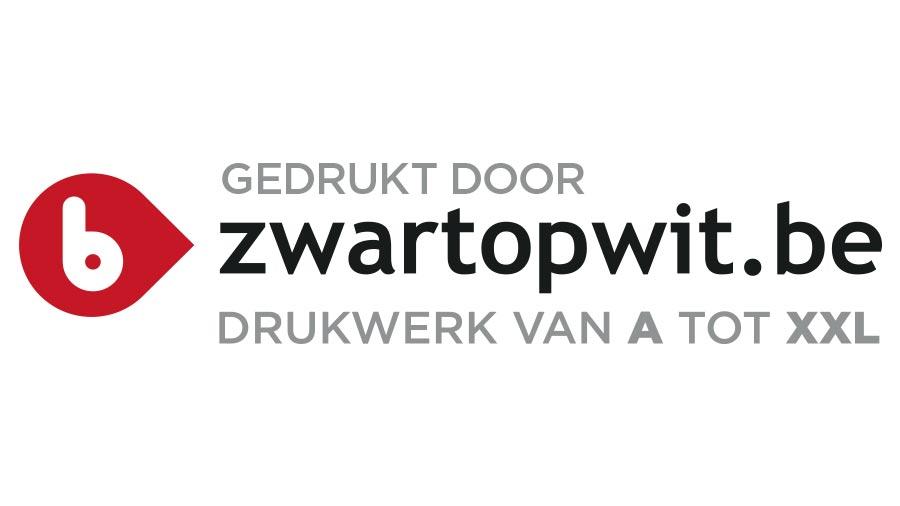 logo-bulckens-zwart-op-wit