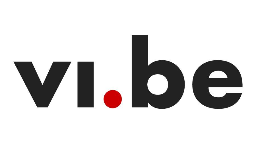 logo-vibe